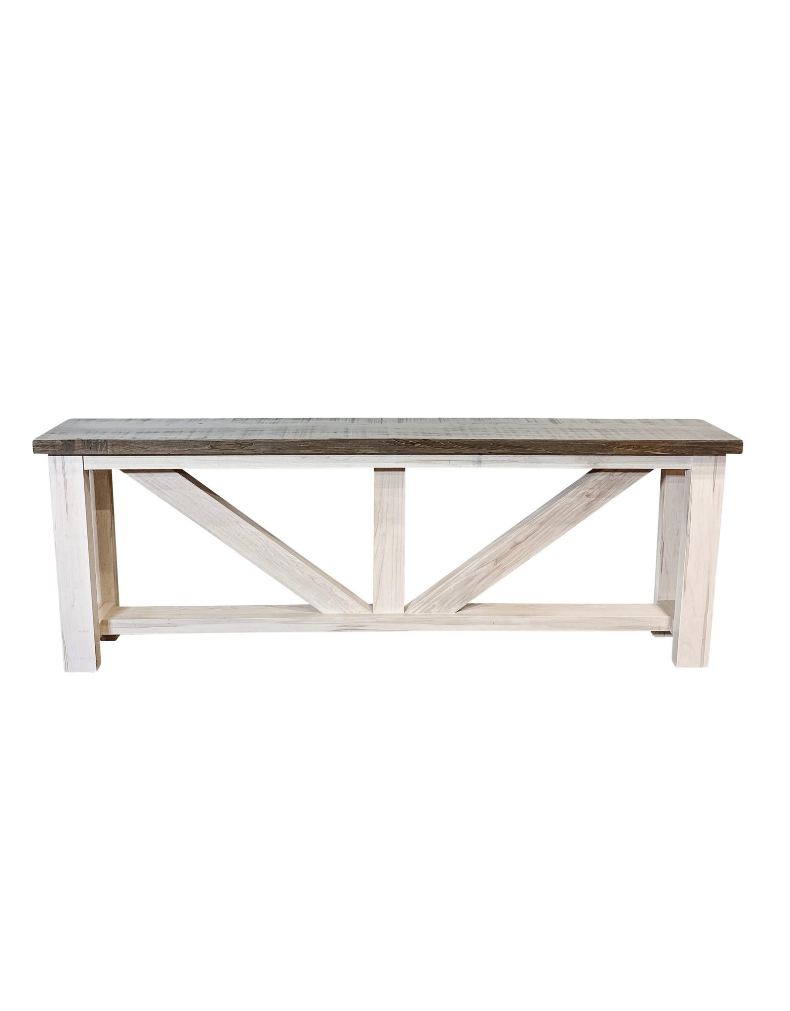 TCE Reece Sofa Table