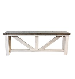 TCE Reece Sofa Table