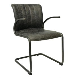 TCE Elora Arm Chair