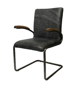 TCE Woodstock Arm Chair