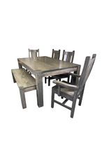 "TCE Bala 72"" Dining Table"