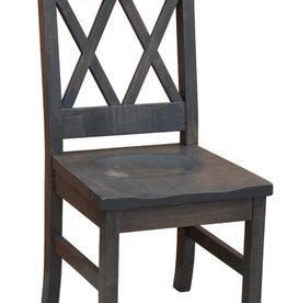 TCE Bonanza Side Chair