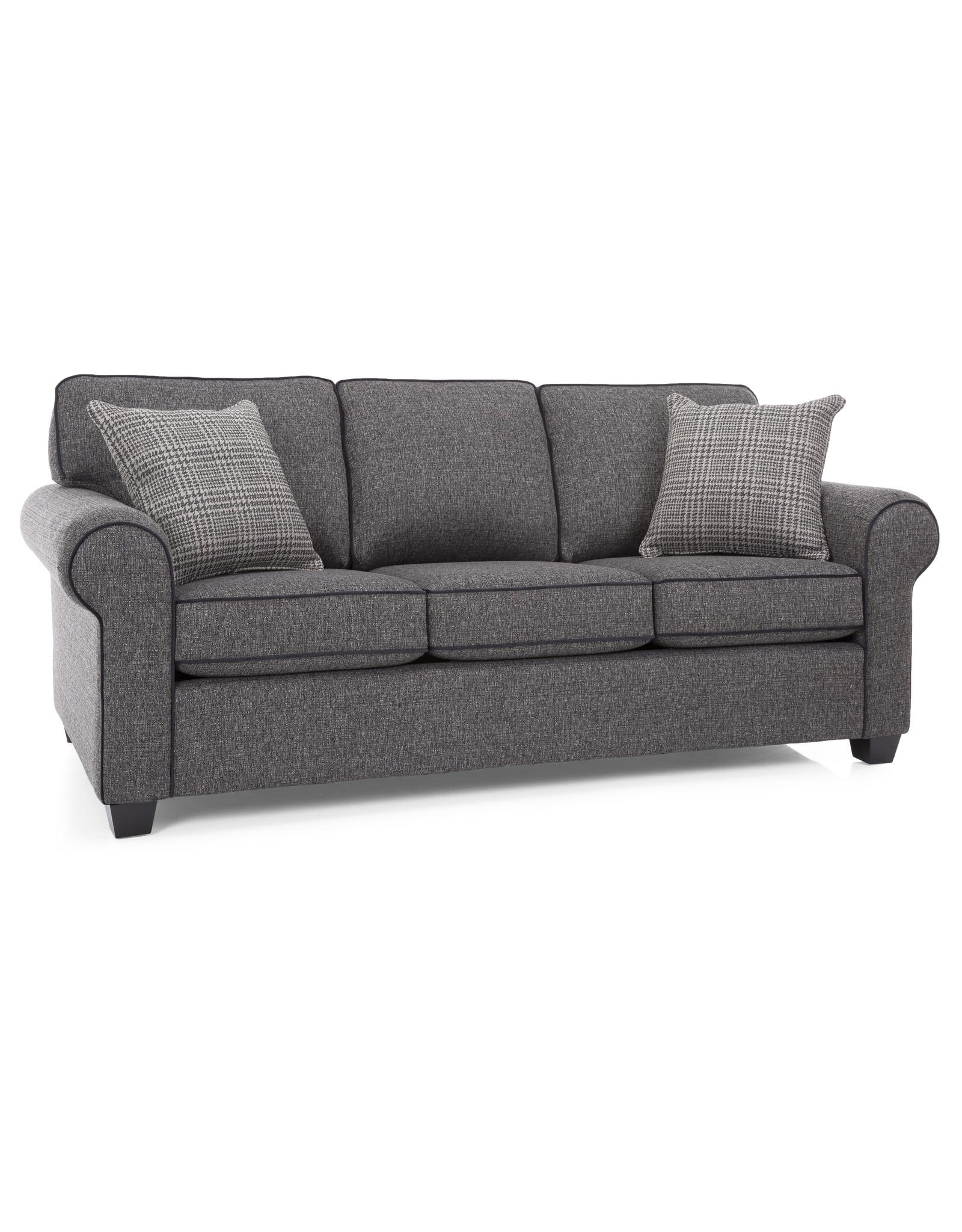TCE 2179 Sofa