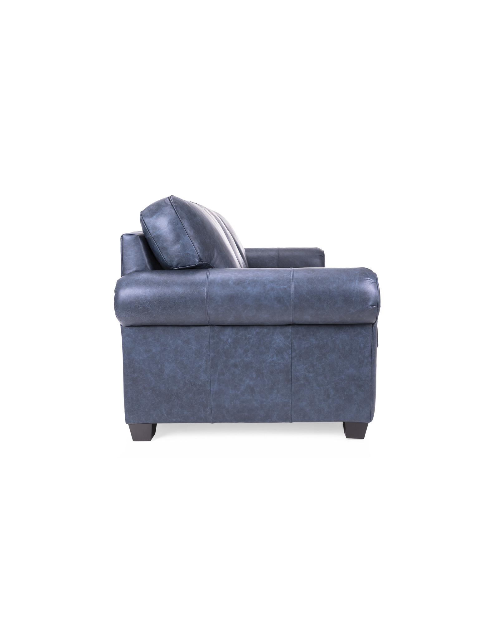 TCE 3179 Sofa
