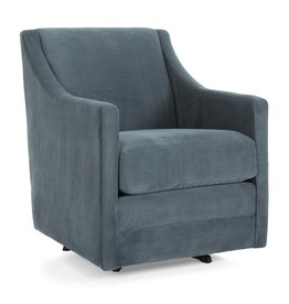 TCE 2443 Swivel Chair