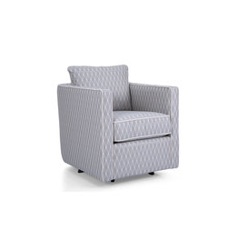 TCE 2050 Swivel Chair