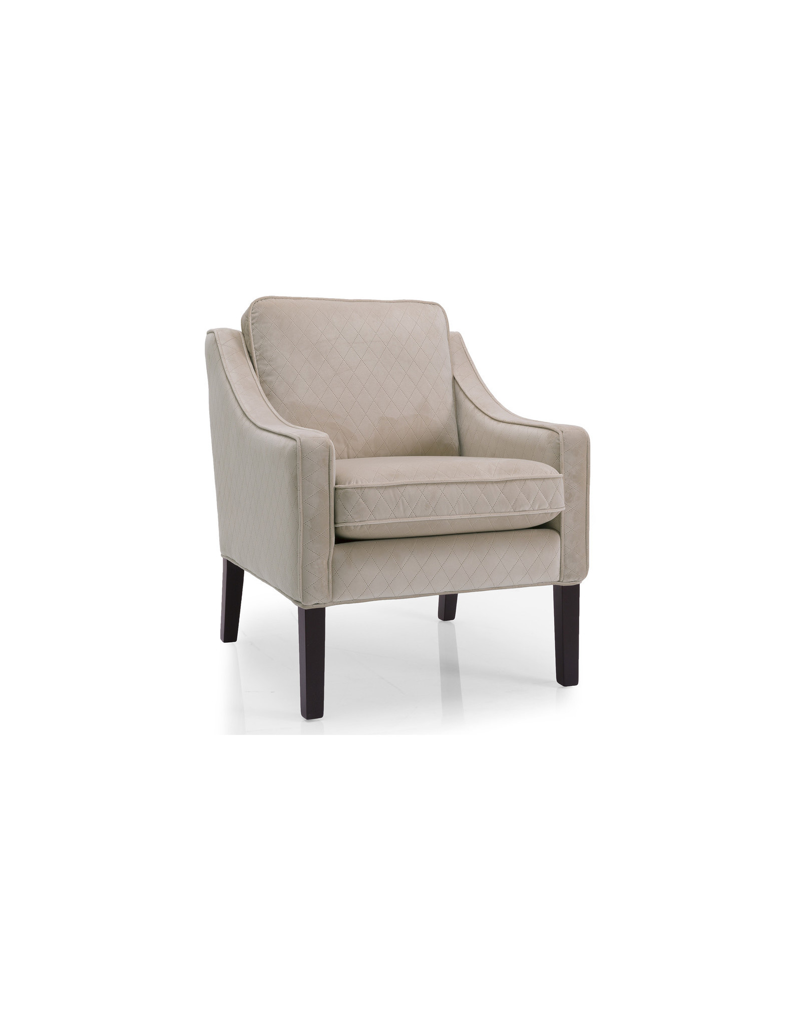 TCE 7608 Chair