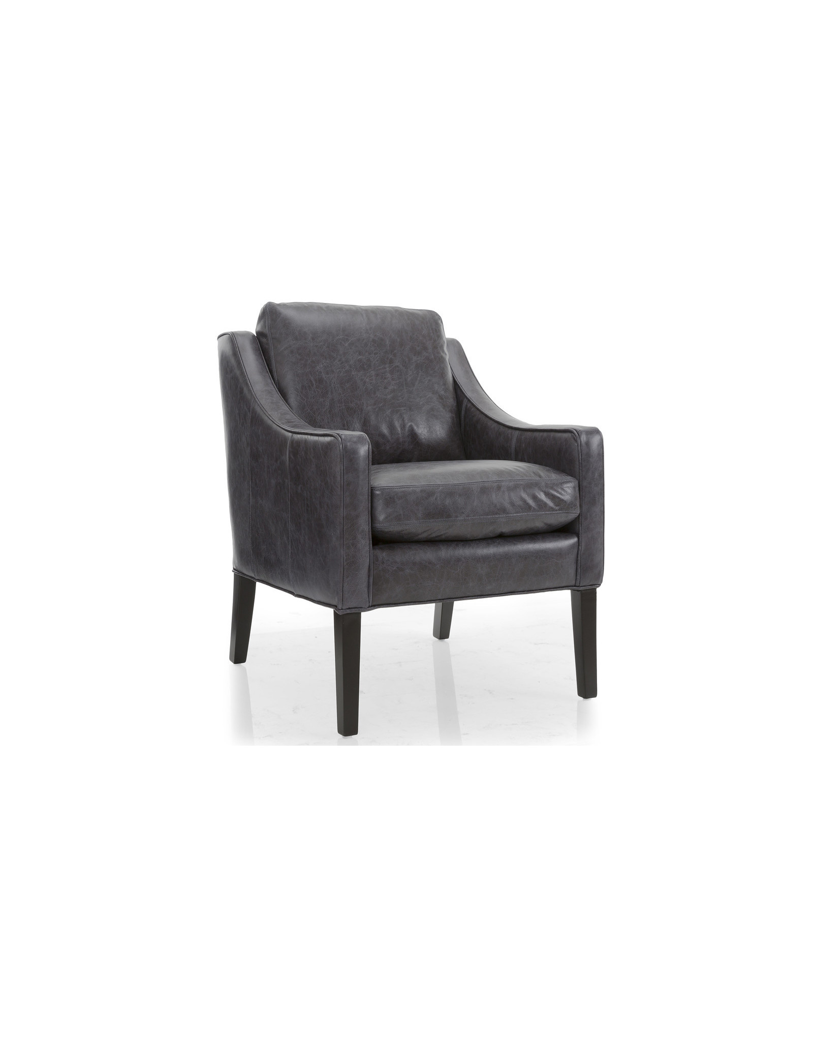 TCE 7308 Chair