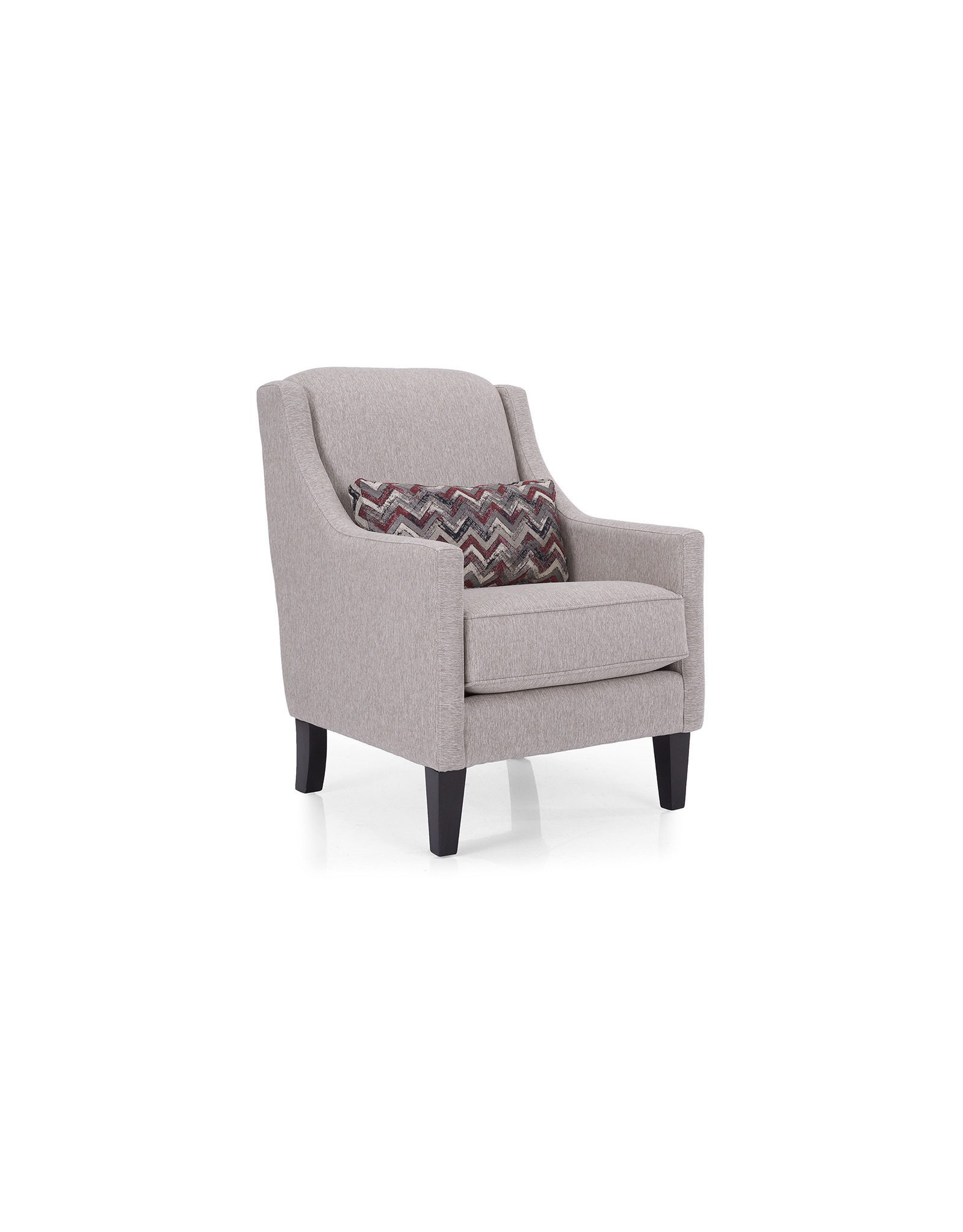 TCE 7606 Chair