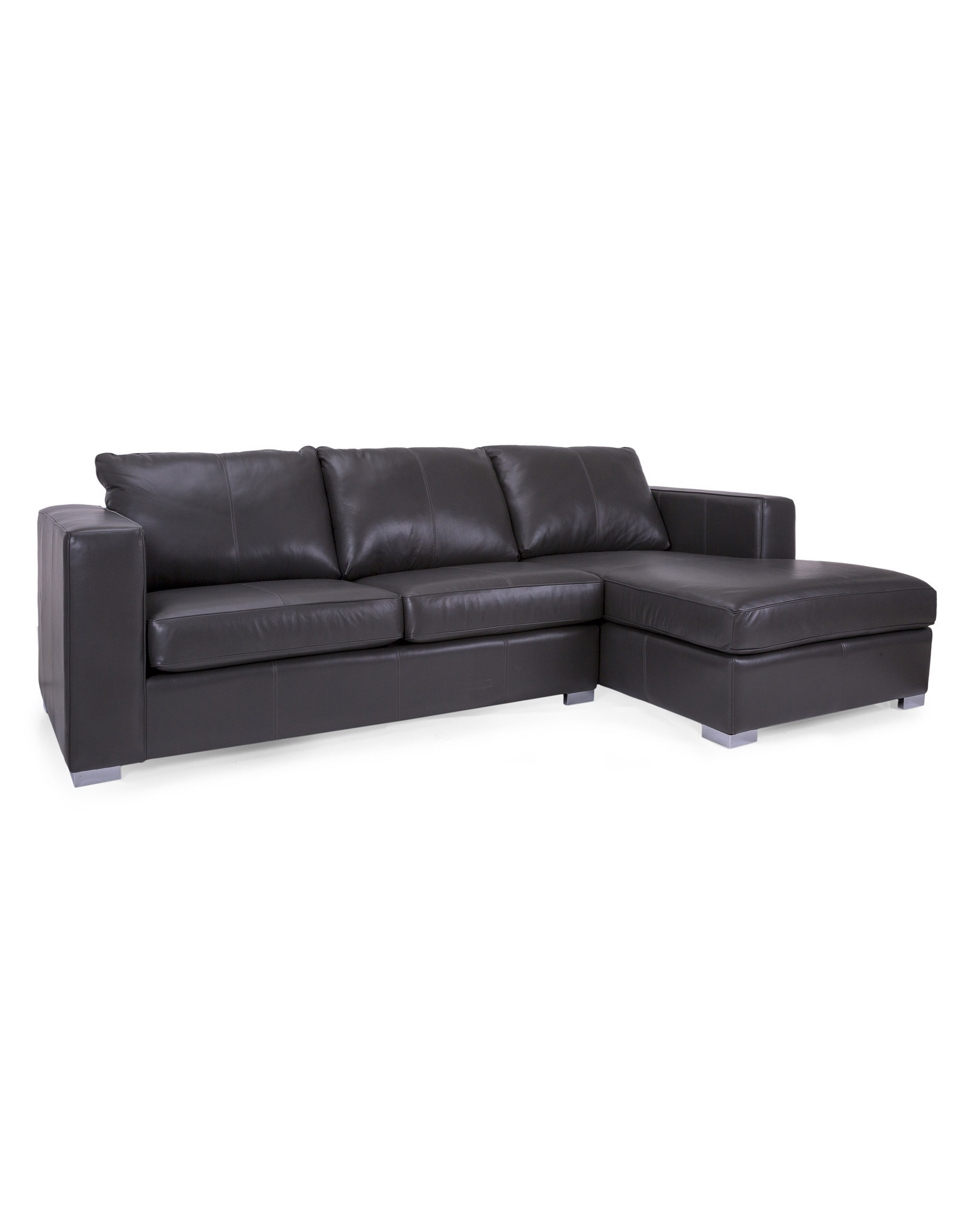 TCE 3900 Sectional