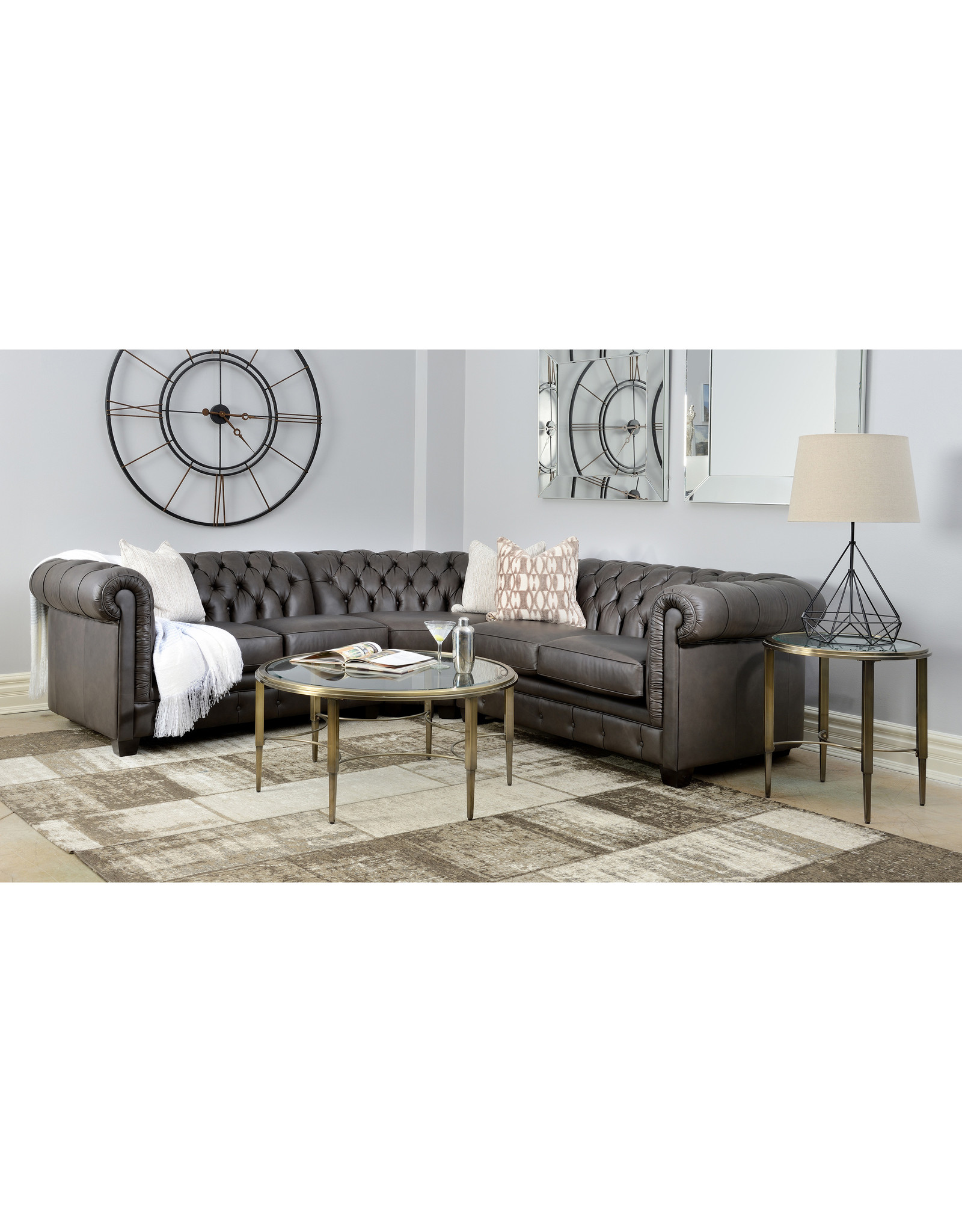 TCE 3230 Sofa