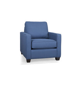TCE 2855 Chair