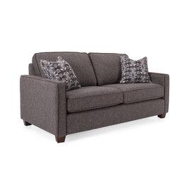 "TCE 2855 70"" Condo Sofa"