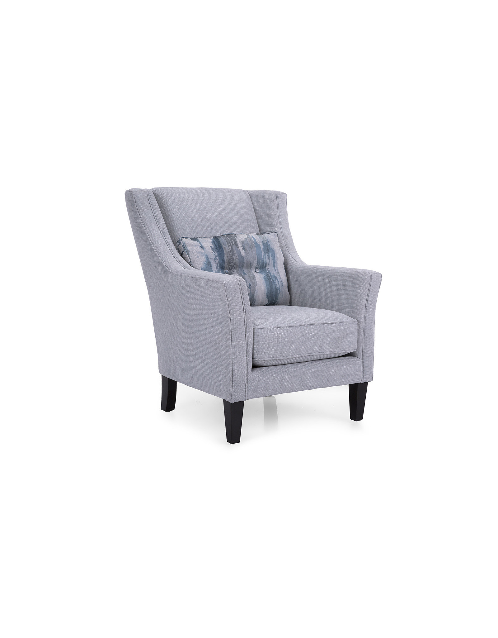 TCE 2825 Chair