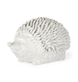 TCE Cameron Hedgehog