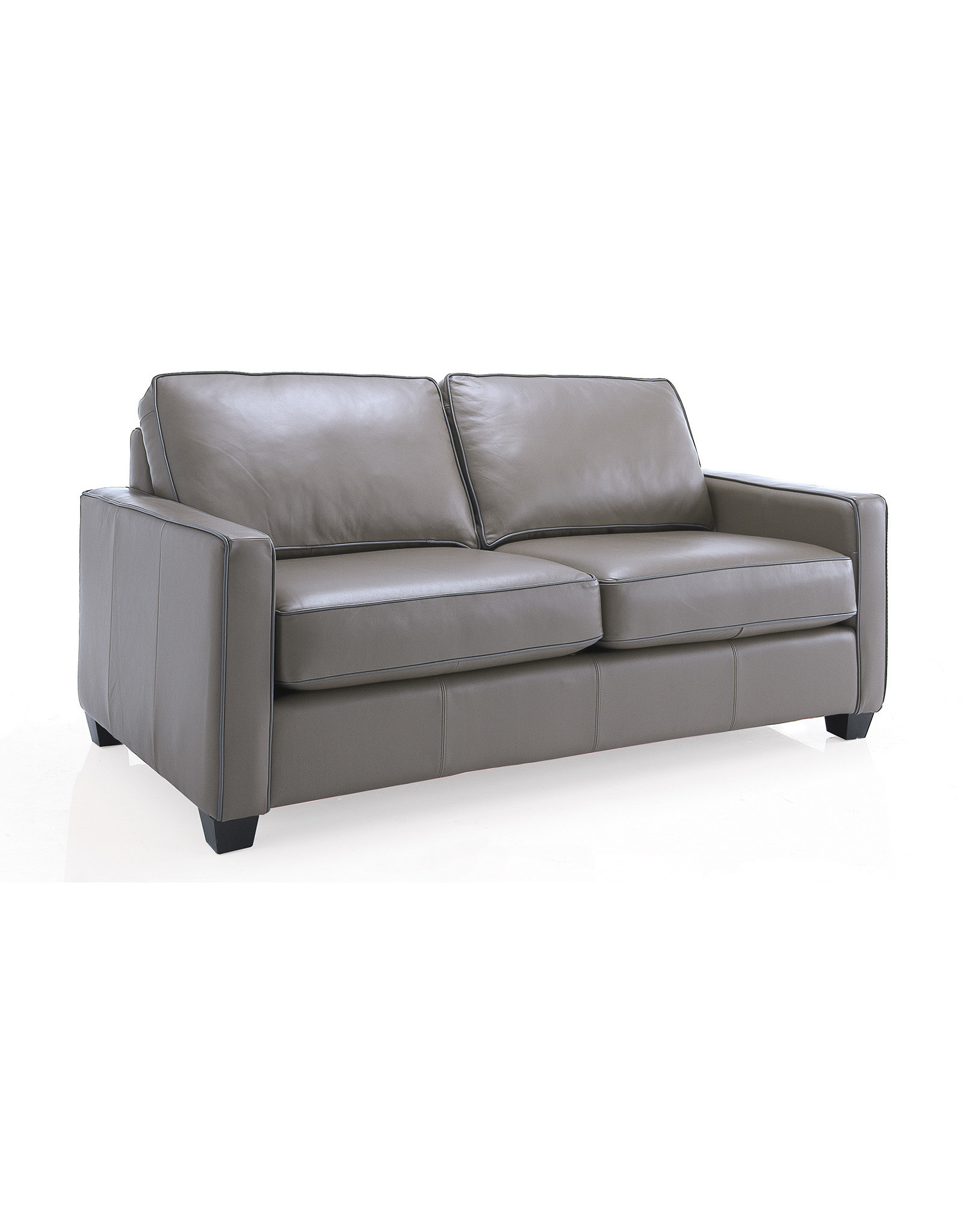 TCE 3855 Condo Sofa