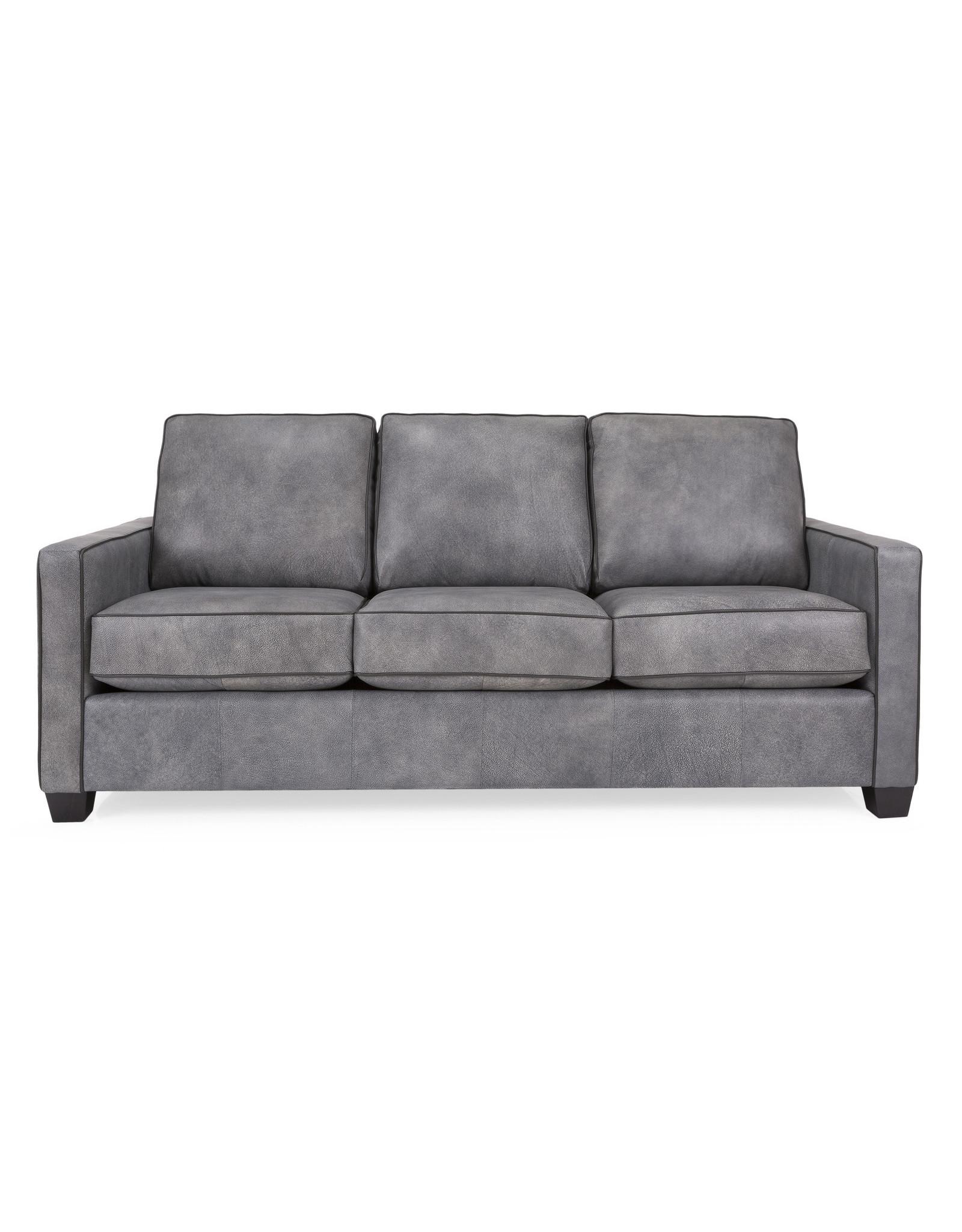 """TCE 3855 79"""" Sofa"""