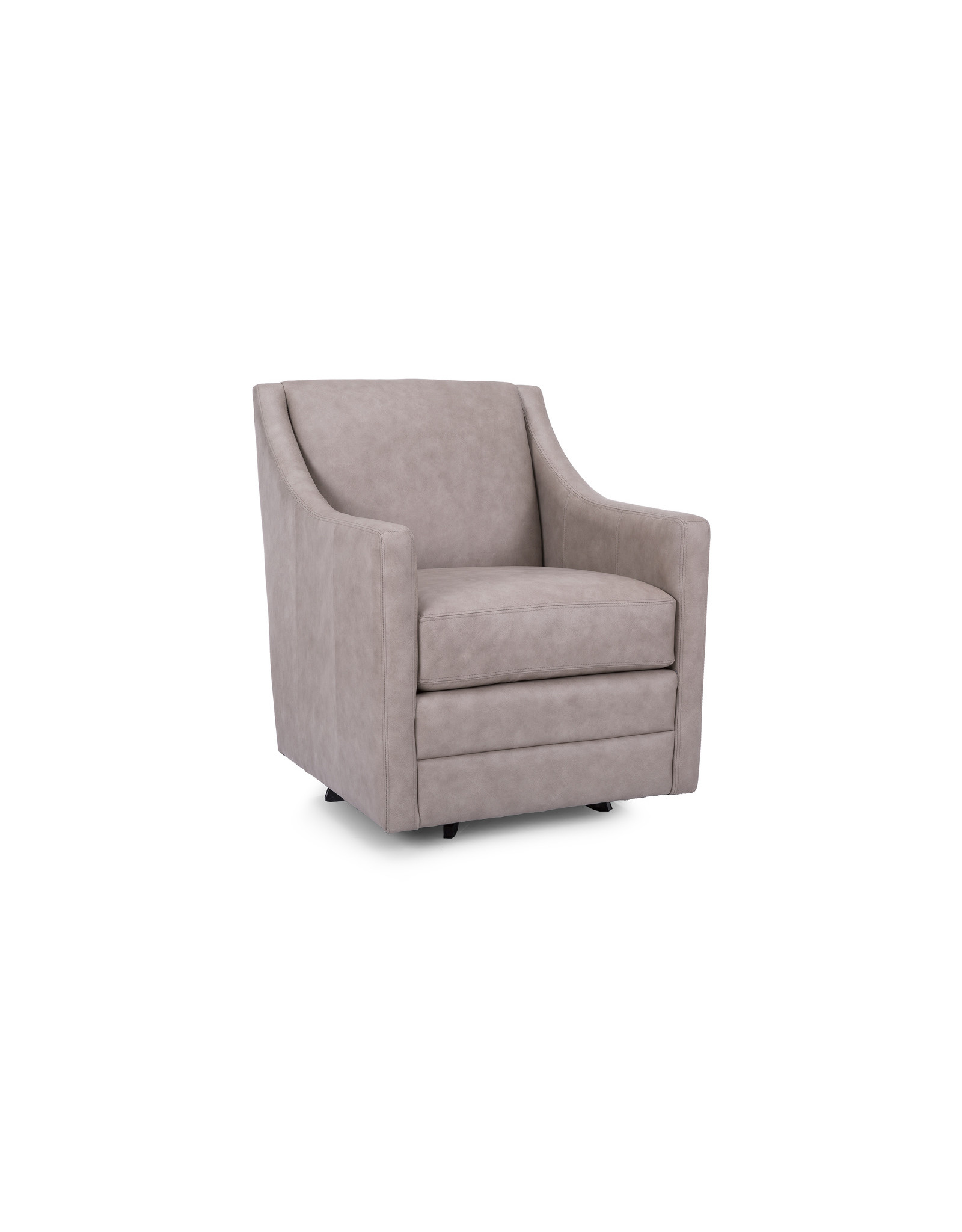 TCE 3443 Swivel Chair
