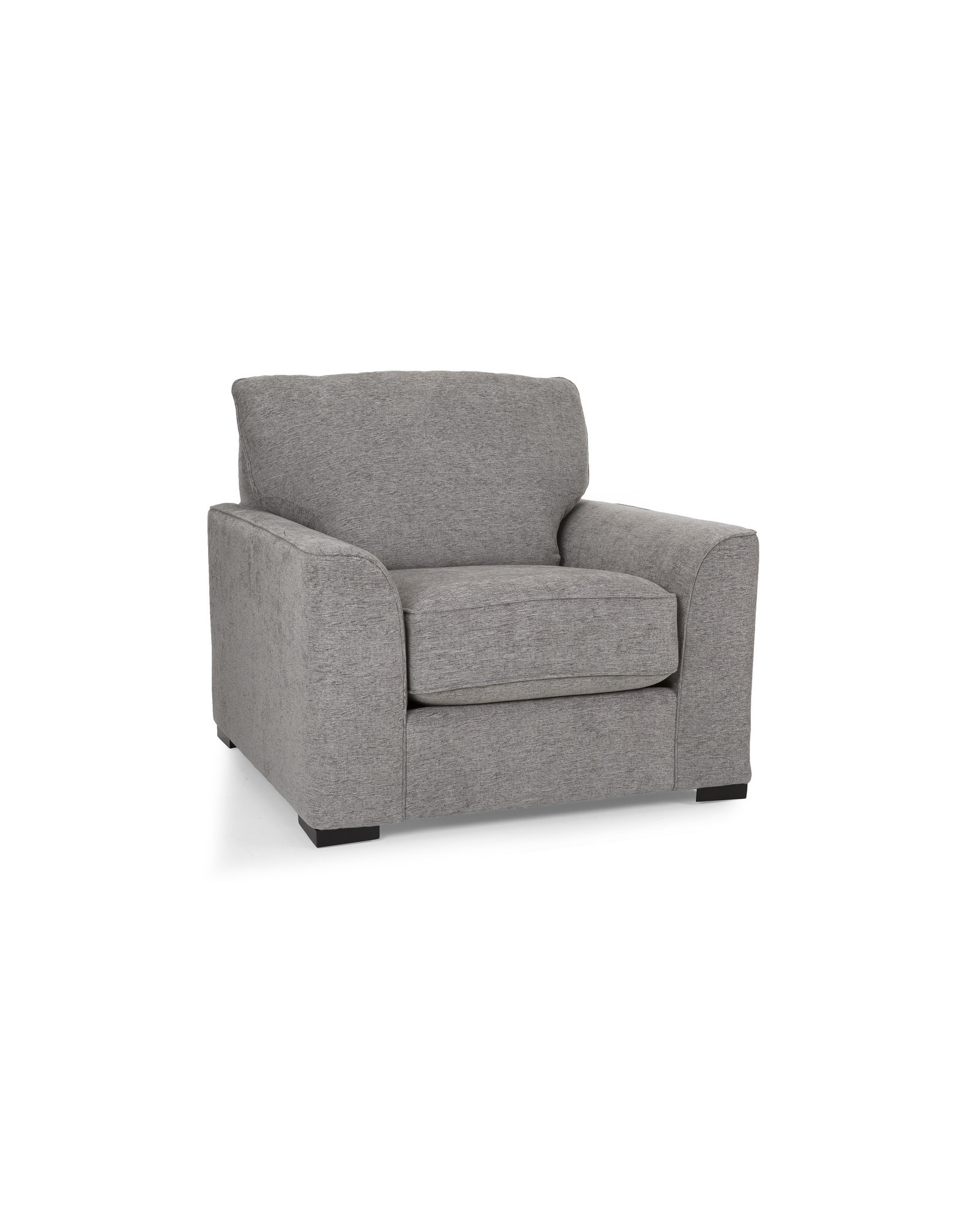 TCE 2786 Chair