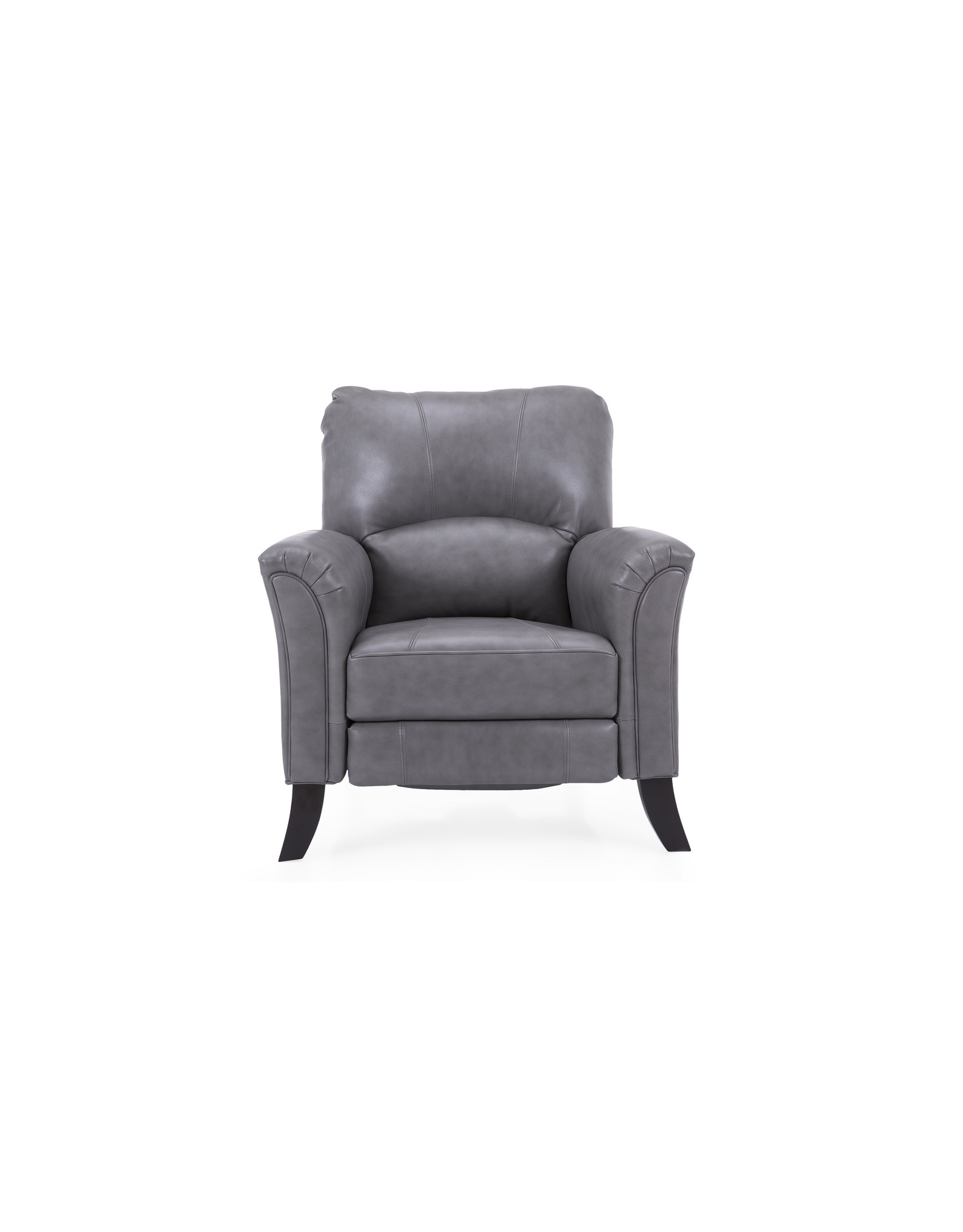 TCE 3450 Push Back Chair
