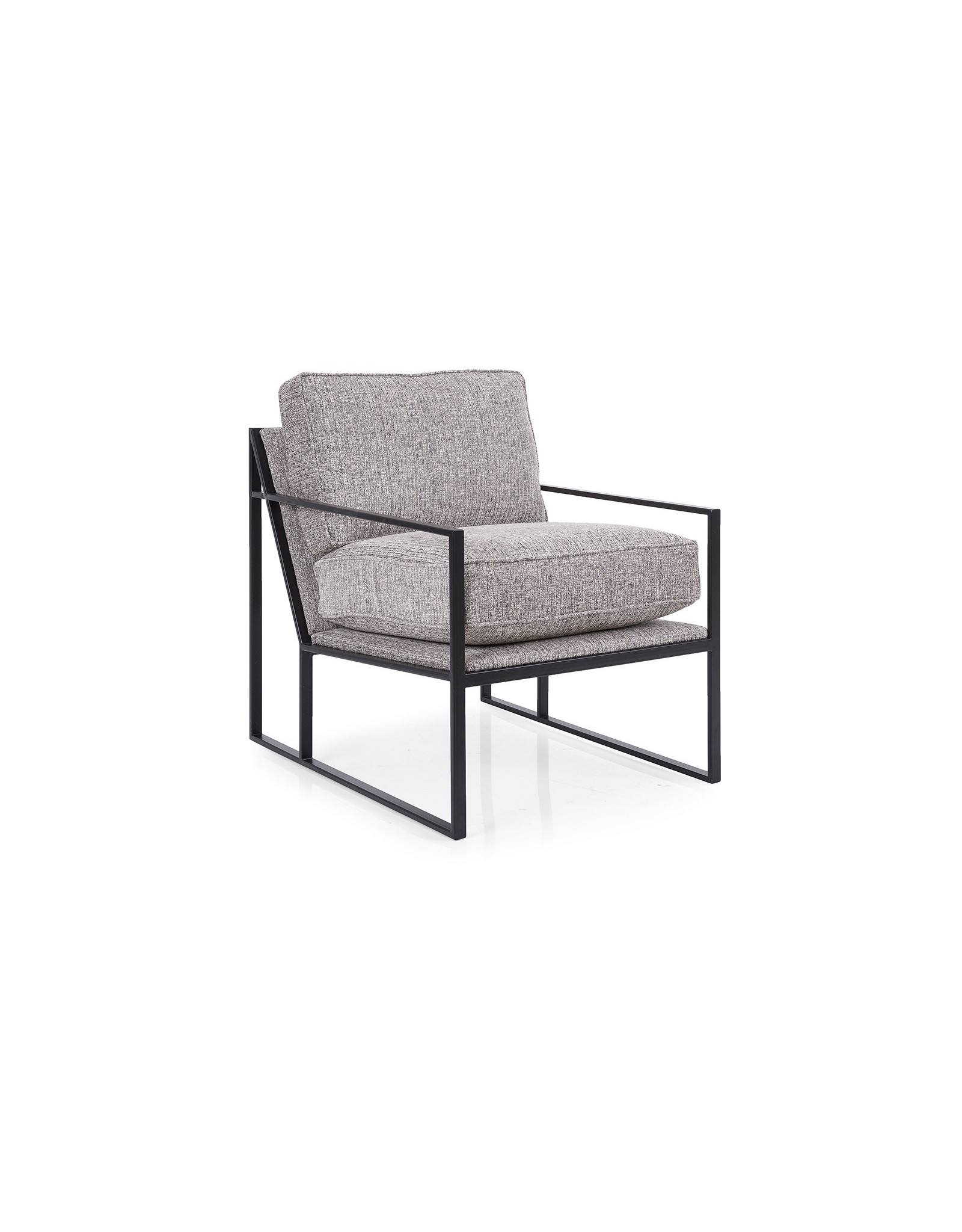 TCE 2782 Chair