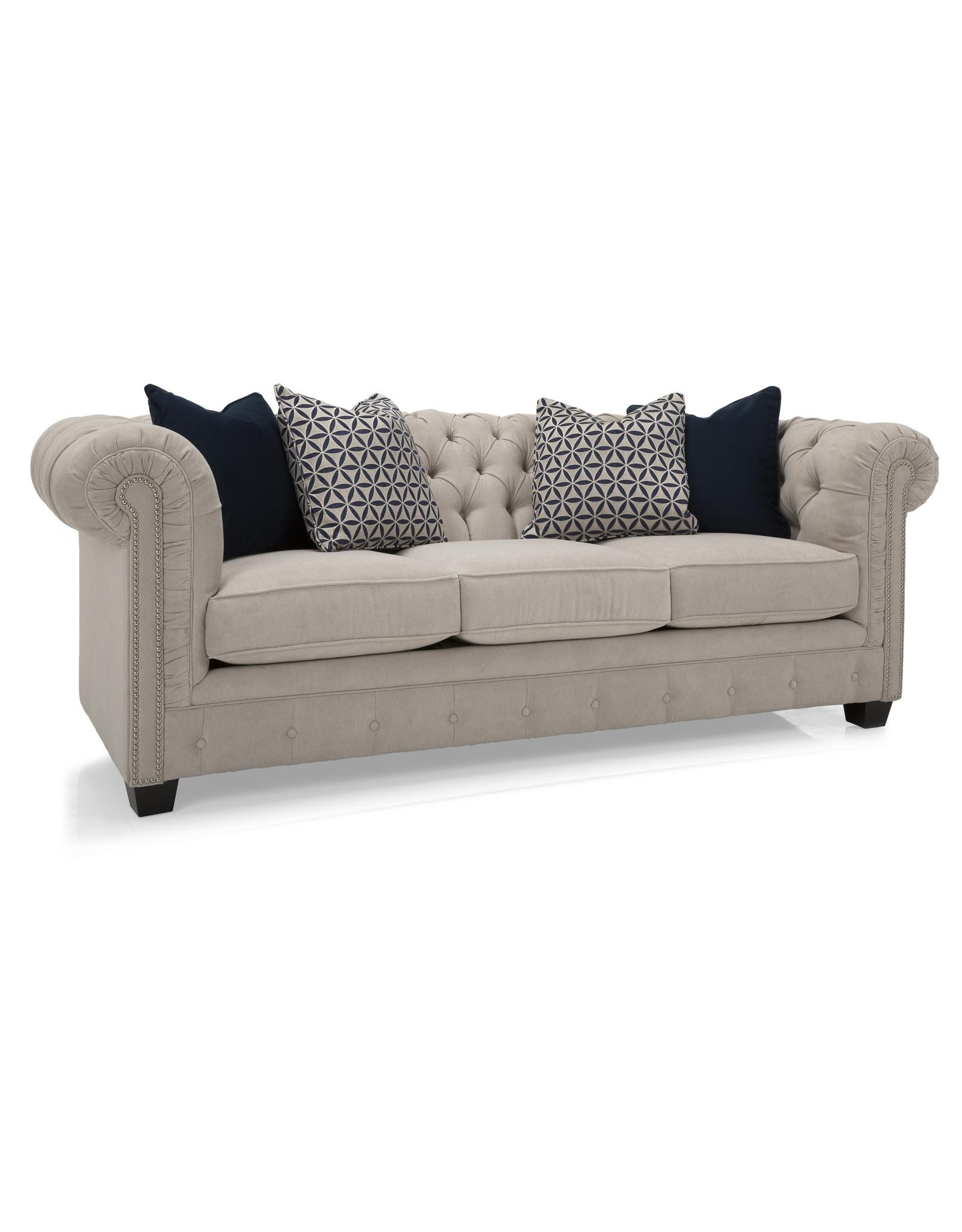 TCE 2230 Sofa