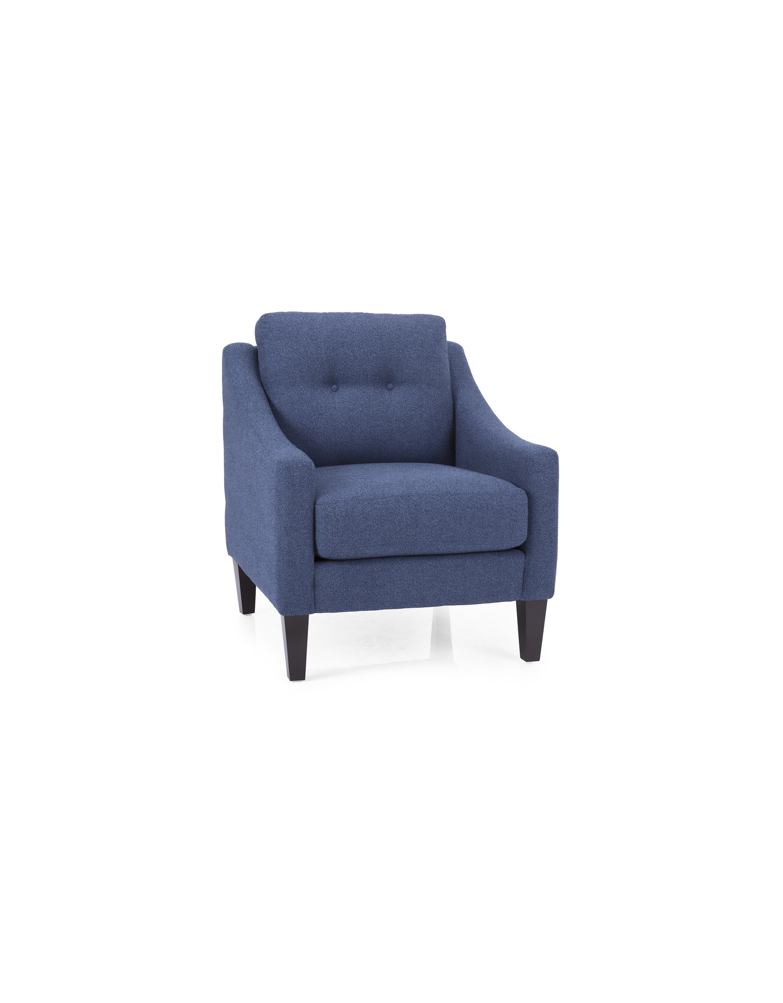 TCE 2467 Chair