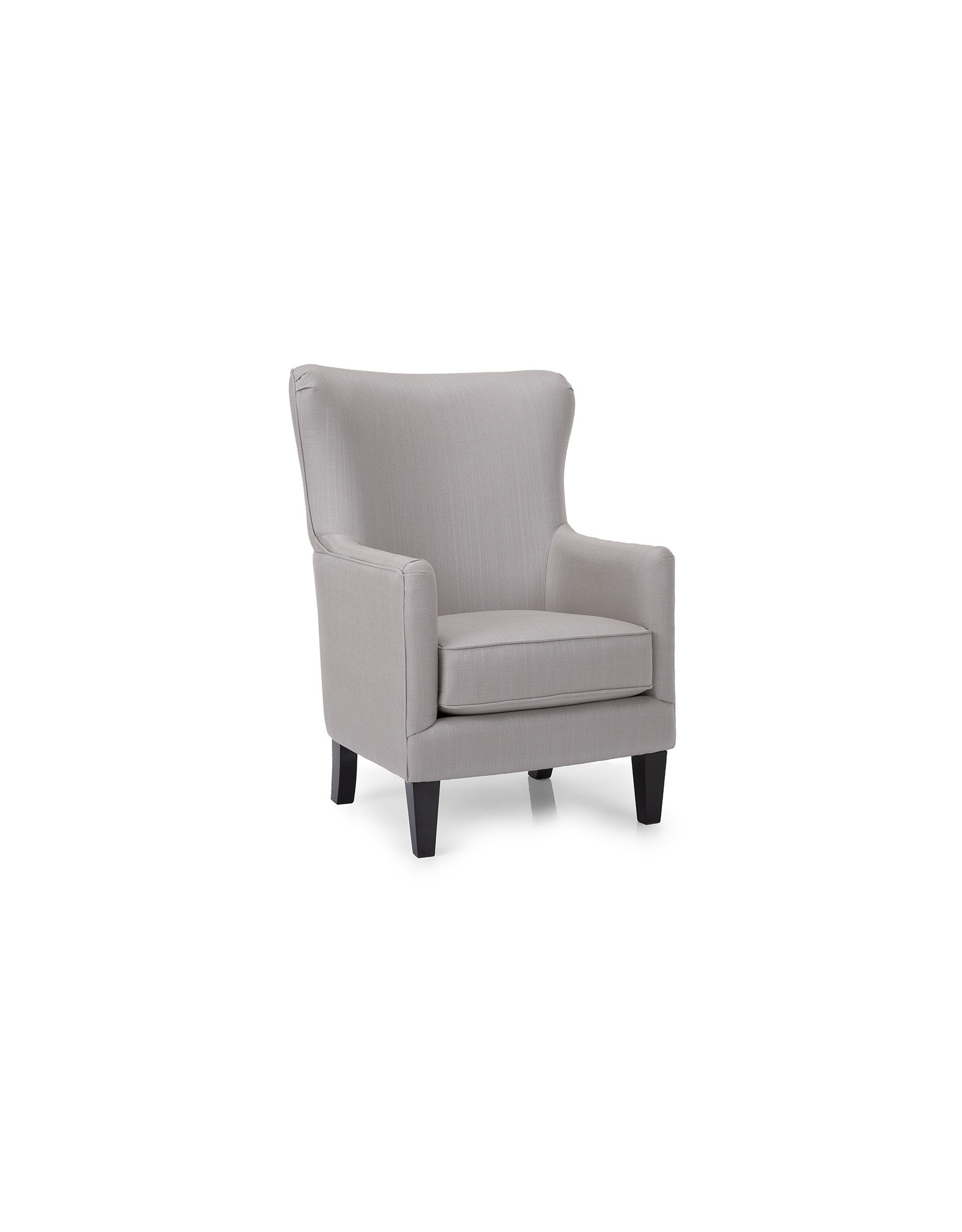 TCE 2379 Chair
