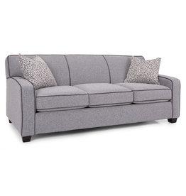 TCE 2401 Sofa