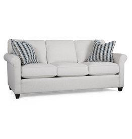 TCE 2460 Sofa