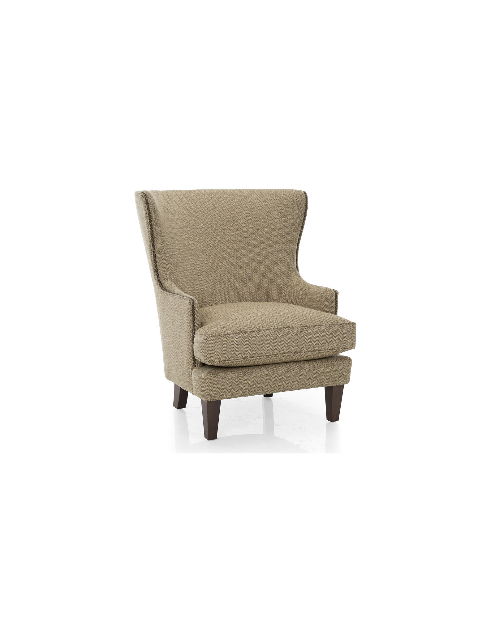 TCE 2492 Chair