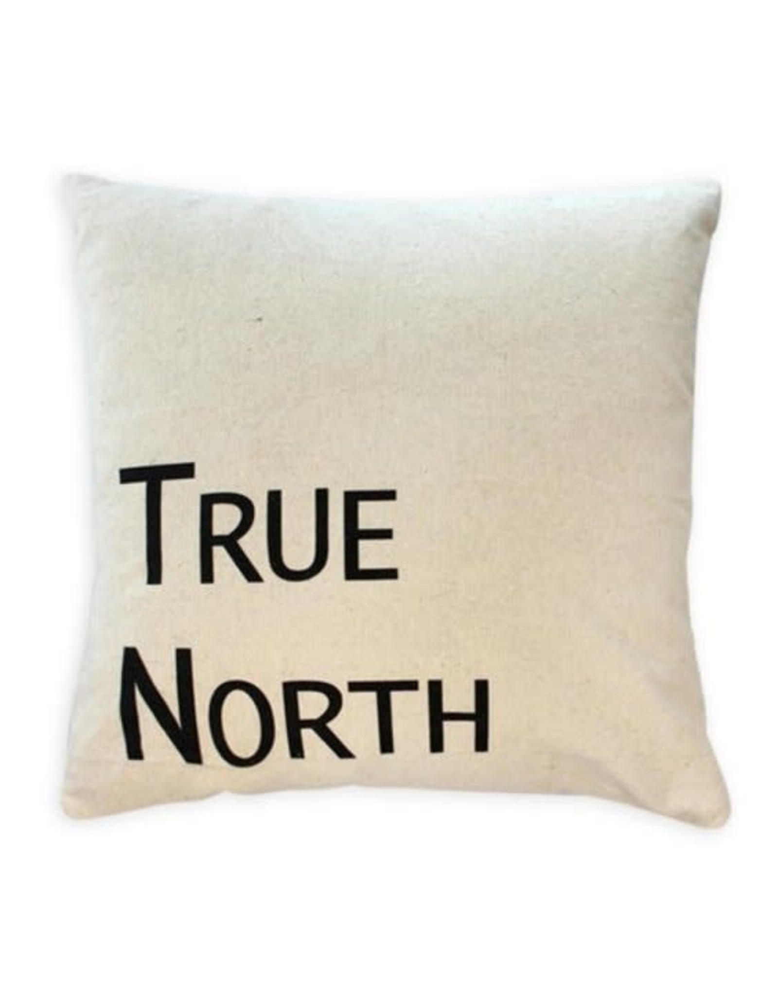 TCE Pillow - True North