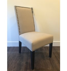 TCE Hespler Side Chair