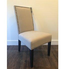 TCE Hespler Side Chair