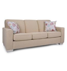 TCE 2705 Sofa