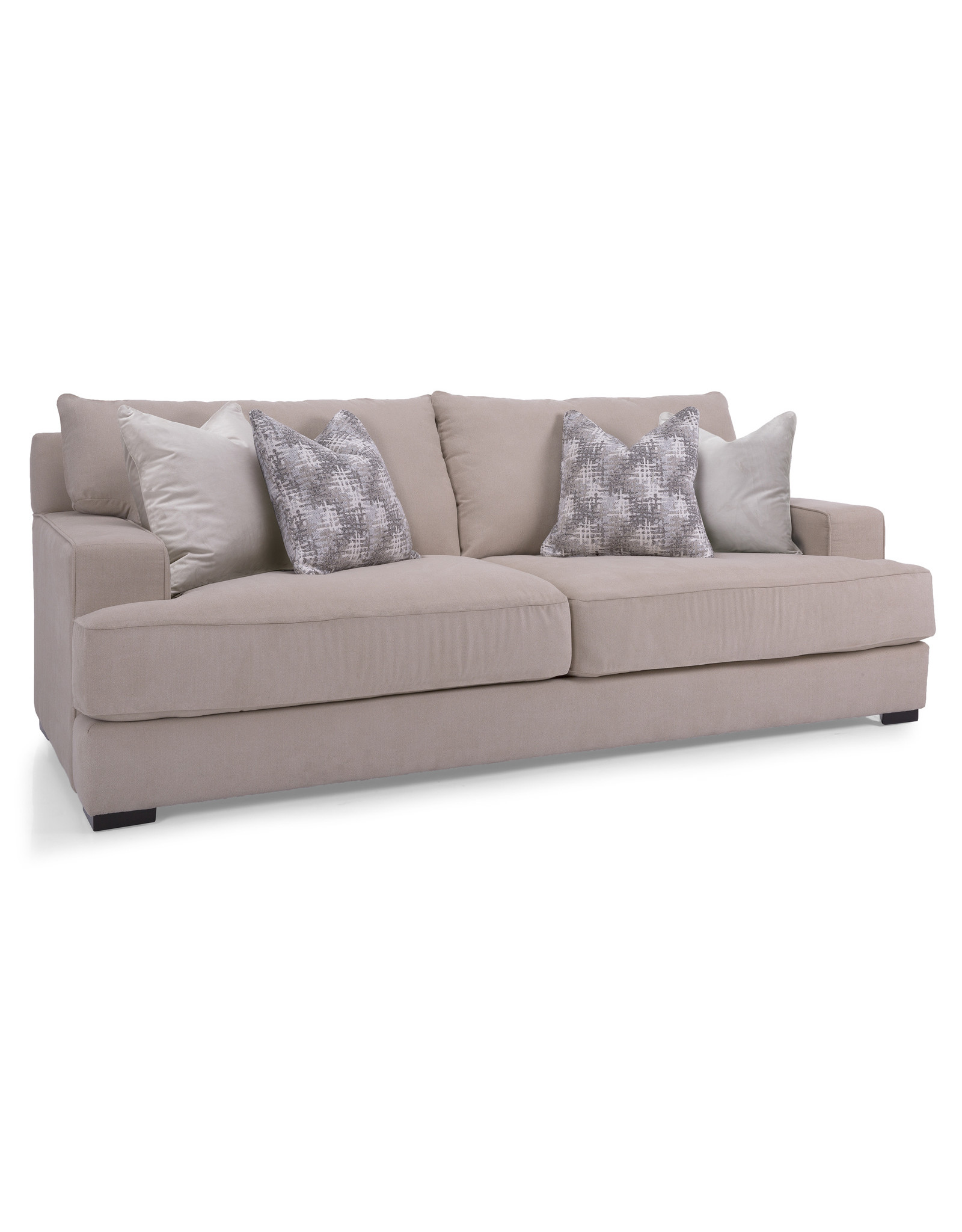 TCE 2702 Sofa