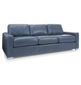 TCE 3591 Sofa