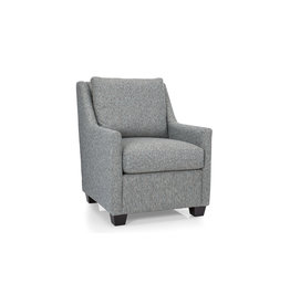 TCE 2626 Chair