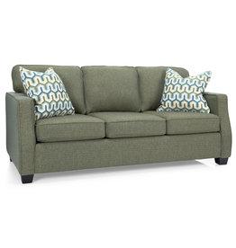 TCE 2570 Sofa