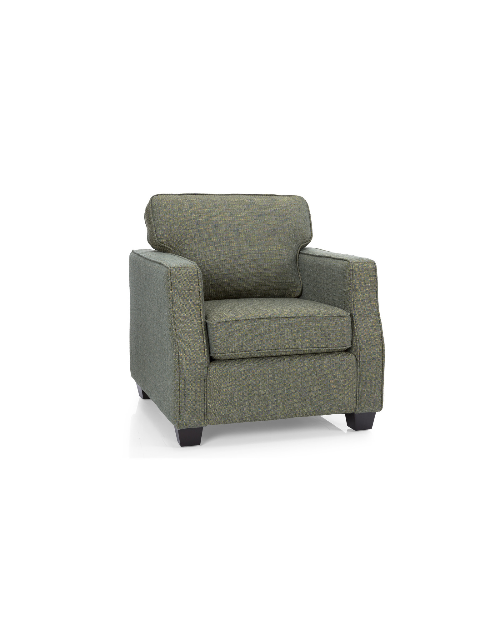 TCE 2570 Chair