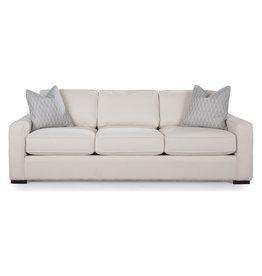 TCE 2591 Sofa