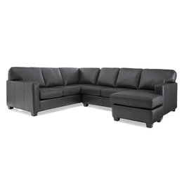 TCE 3541 Sectional