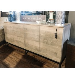 TCE French River Sideboard