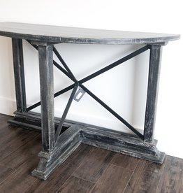 TCE Boulanger II Sofa Table