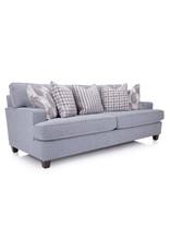 TCE 2052 Sofa