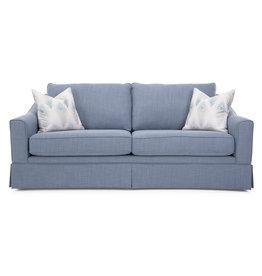 TCE 2982 Sofa