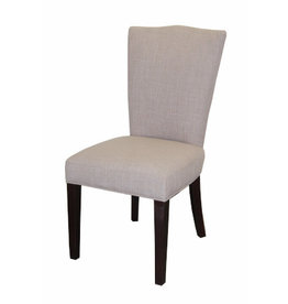 TCE Ancaster Side Chair