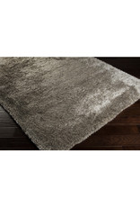 TCE Grizzly Rug