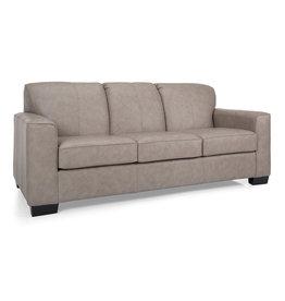 TCE 3705 Sofa
