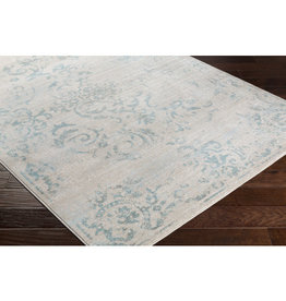 TCE Allegro Rug